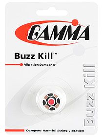 GAMMA Buzz Kill