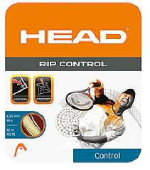 HEAD RIP Control 16 - Click Image to Close