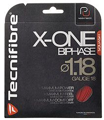 X-One Biphase