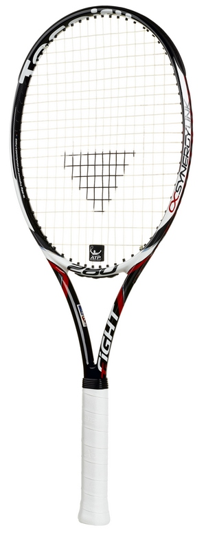 Tecnifibre T-Fight 280