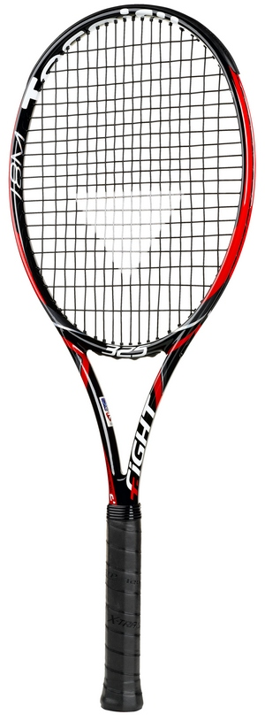 Tecnifibre T Fight 325
